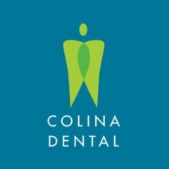 Colina Dental Lanza Su Nuevo Sitio Web En Español