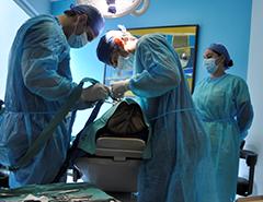 Dental-Surgery-Colina-Dental-Costa-Rica