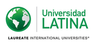 Universidad Latina Costa Rica