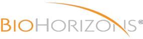 biohorizons-2