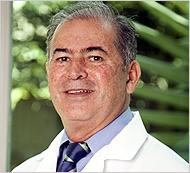 Doctor Oscar Conejo - Endodontics - Costa Rica Dentists