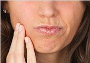 Temporomandibular Joint - Joint Surgery