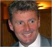 Kevin Murphy - Colina Dental Review - Testimonios - Procedimientos Dentales
