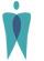 Logo Colina Dental Blue