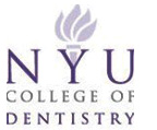 New York University College of Dentistry