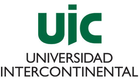 Universidad Intercontinental