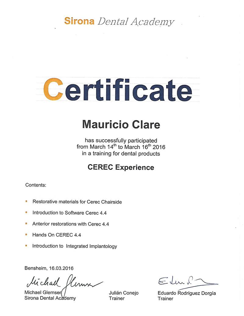 mauricio-clare-2-copia-3