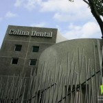 Colina Dental is the First to Perform Guided Dental Implant Surgery in Costa Rica
