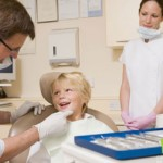 Help Your Kids Love the Dentist!