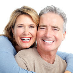 Full Mouth Reconstruction: Get Your Natural-Looking Smile Back!