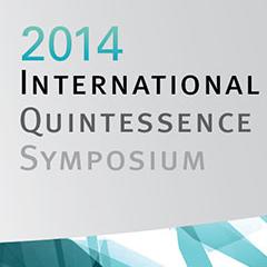 Colina Dental's Dr. Julian Conejo Presents at World-Class Dental Symposium in Sydney, Australia