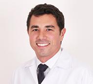 Doctor John Guillen - Costa Rica Prosthodontist - Prosthodontist Specialist