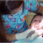 Costa Rica Family Dentistry