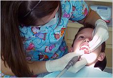 Costa Rica Family Dentistry