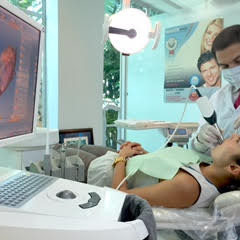 Costa Rica Low Cost Dental