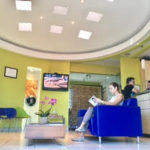 Dental Clinic in San Jose Costa Rica