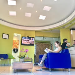 Dental Clinic in San Jose Costa Rica