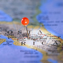 Dental Tourism in Costa Rica