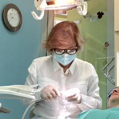 Dentist in Costa Rica