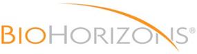 Bio Horizons